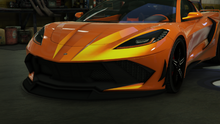 CoquetteD10-GTAO-FrontBumpers-VentedSplitterwithCanards.png