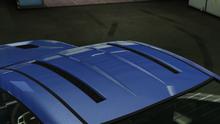 DominatorGTX-GTAO-RacingRoof.png