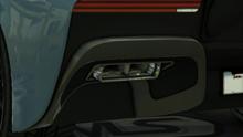 Emerus-GTAO-SplitBoxedExhausts.png