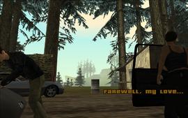 FarewellMyLove-GTASA-SS2