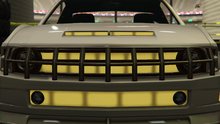 FutureShockDominator-GTAO-BarGrilleMK2.png