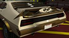 FutureShockImperator-GTAO-RearKineticMortar.png