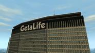 GetaLifeBuilding-GTAIV-Roof