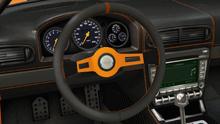 ItaliGTBCustom-GTAO-SteeringWheels-FormulaCutout.png