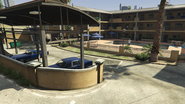 LastPlayBadCompanies-GTAO-HenchmanLocation2
