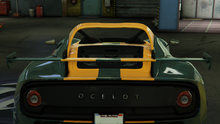 Locust-GTAO-PrimaryAggressiveSpoiler.png