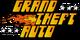 Logo-GTA.png