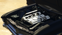 Lurcher-GTAO-Engine