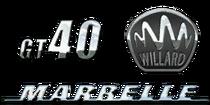 Marbelle-GTAIV-Badges