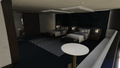 MasterPenthouse-GTAO-ExtraBedroom