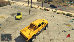 NPCPreModifiedCehicles-GTAO-Sandking-Larrys-SentinelSeed.png