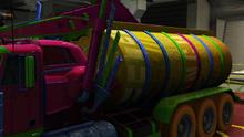 NightmareCerberus-GTAO-StockExhaust.png