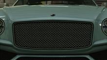 ParagonR-GTAO-ChromeGrille.png