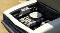 Picador-GTAV-Engine