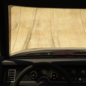 Pigalle-GTAV-Dashboard.png