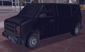 Rumpo-GTA3-UnderSurveillance-front