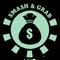 Smash&GrabAward.png