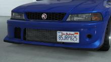 SultanRSClassic-GTAO-FrontBumpers-GTBumper.png