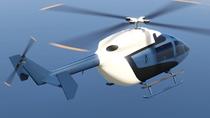 SuperVolito-GTAO-rearQuarter