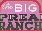 The Big Spread Ranch