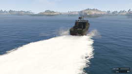 TheCayoPericoHeist-GTAO-Infiltrate-PatrolBoat-Entry