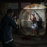 Franklin GTAV shooting.jpg