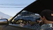 ThePrisonContract-GTAO-SS8