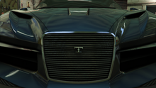 Thrax-GTAO-ChromeClassicGrille.png