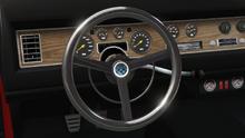TornadoCustom-GTAO-SteeringWheels-VintageRacer.png