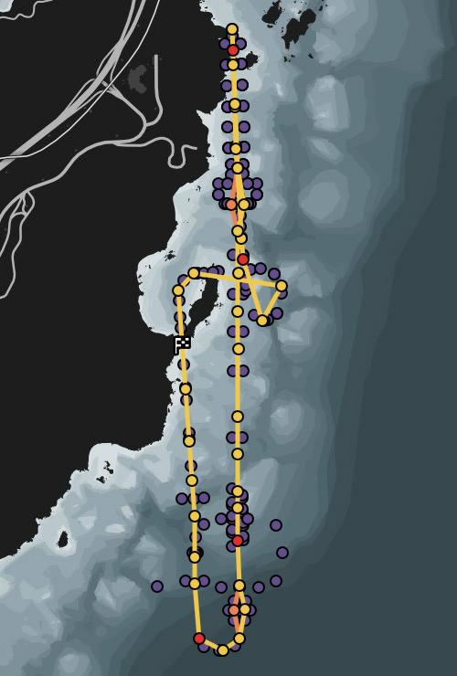 TransformMaverick-GTAO-Map.png