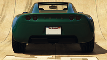 VolticTopless-GTAV-Rear