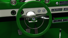 VoodooCustom-GTAO-SteeringWheels-Rockabilly.png