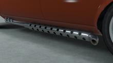WarrenerHKR-GTAO-Exhausts-SideMountedExhaust.png