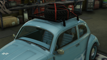 Weevil-GTAO-Roofs-TireRack.png