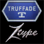 Z-Type-Badge-GTAV