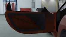 ZR350-GTAO-Doors-LightweightWeavePanels.png
