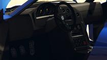 ZR350-GTAO-Inside
