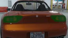 ZR350-GTAO-TailLights-GreenTaillightGlass.png