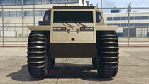 Zhaba-GTAO-Front