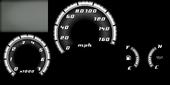 Asbo-GTAV-DialSet.png