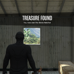 BountyTarget-GTAO-Walkthrough-Reward.png