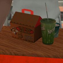 BurgerShot-GTASA-MooKidsMeal.jpg