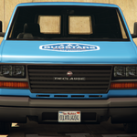 Burrito2-GTAV-Front.png