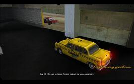 Cabmaggedon-GTAVC-SS1