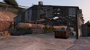 CarScrapyard-GTAV-Warehouse2