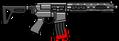 CarbineRifleMkII-Incendiary-GTAO-HUDIcon