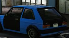 Club-GTAO-CarbonTrunk&Doors.png