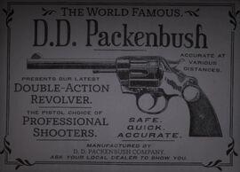 DDPackenbushRepeatingArmsCompany-RDR2-Poster