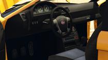 DominatorASP-GTAO-Inside