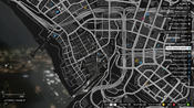 ExoticExports-GTAO-LaPuertaVespucciViceroyCarpark-Map.png